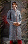 Mens Ethnic/Party Wear Garments