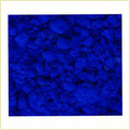 Ultramarine Blue Pigment For Coating & Paints