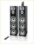 Home Theater  speaker System,loudspeaker,subwoofer