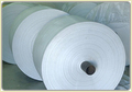 Bopp With Hdpe Fabric