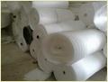 EPE Foam Sheet For Electronic Item