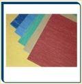 Ngp-Caf450 Compressed Asbestos Sheet