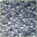 Silico Manganese