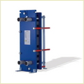 M-Series Heat Exchangers