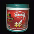 Leo Automobile Engine Oil
