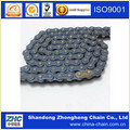 Motorcycle Chain With Iso 9001