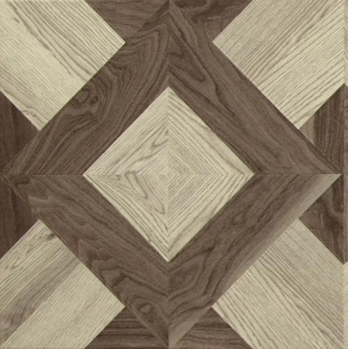 Square Flooring 1591-6