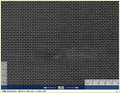 Molybdenum Wire Mesh