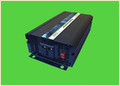 3KW Power Inverter For Taking Home Appliance