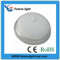 LED Motion Sensor Ceiling Light