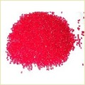 Poly Carbonate Red Dana