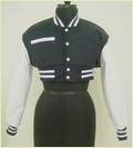 Varsity Jackets For Ladies