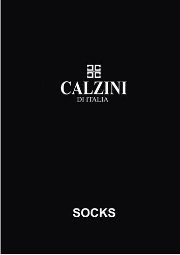 Socks For Diabetic People