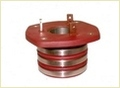 Slip Ring Assemble