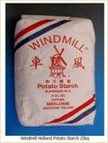 European Potato Starch