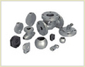 Industrial Valves Components 
