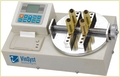 Precision Melting Point Apparatus (Vmp Series)