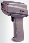 Symbol Ls 3070 Barcode Scanner