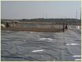 Aqua Pond Linner