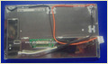 6.5 Inch Car Audio & Navigation LCD