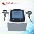 Ultrasonic Liposuction Slimming Weight Loss Equipment