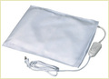 Heating Pad (Code - 763)