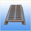 Ductile Iron Gully Grating