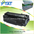 Printer Toner Compatible For Hp Q7553a