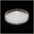 Microcrystall Cellulose I. P