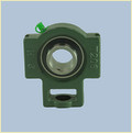 Pillow Block Bearing uct206