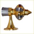 Brass Curtain Finial( Item No Ma888)