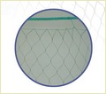 Fishing Nets For Commercial Fishing