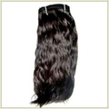 26inch Human Hair Extension