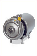 Lkh Centrifugal Pumps 
