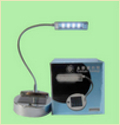 Solar Table Lamp Xsk-L01