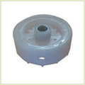Industrial Mixer Grinder Plastic Couplings