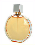 Perfume Bottle 100ml