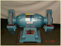 Bench Grinder