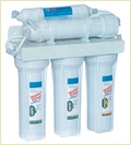 Ro Reverse Osmosis (Wallmount)