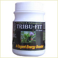 Tribu Fit - A Cogent Energy Booster