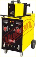 Mig/Mag Co2 Welding Equipment