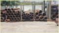 Ms Drilling Pipe