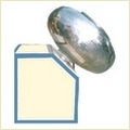 Masala Coating Mixer