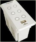 SM-618E Bluetooth Audio System For Furniture