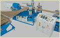 Composite Can Making Machinery
