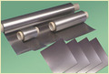 Ngp-Sg101 Flexible Graphite Sheet & Rolls