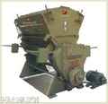 Double Roller Cotton Gin Machine