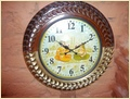 Vintage Clocks