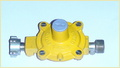 Reg-5 Low Pressure Regulator