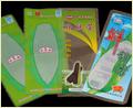 Vacuum Corn Bag Plastic Food Packaging Bag